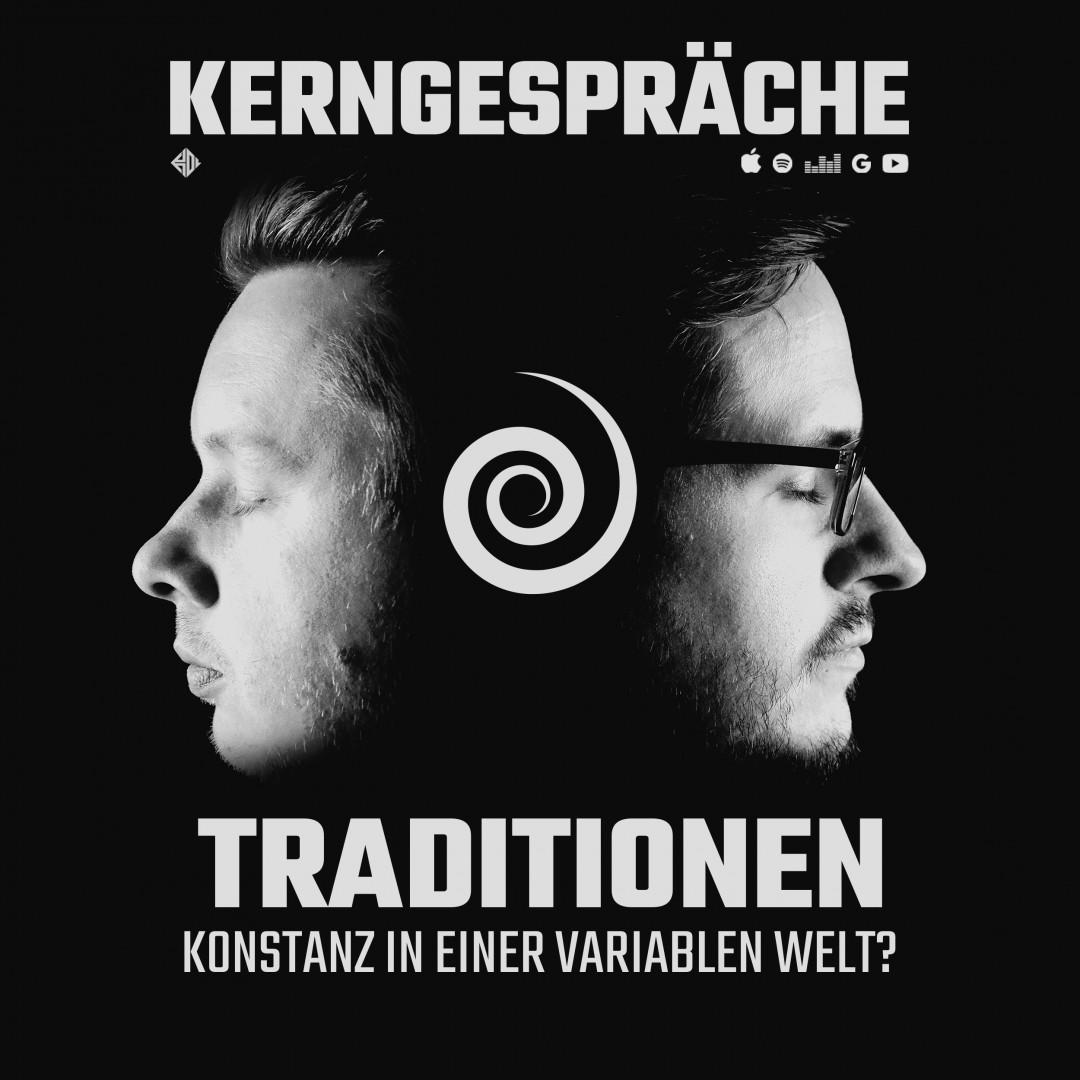 Traditionen: Konstanz in einer variablen Welt?