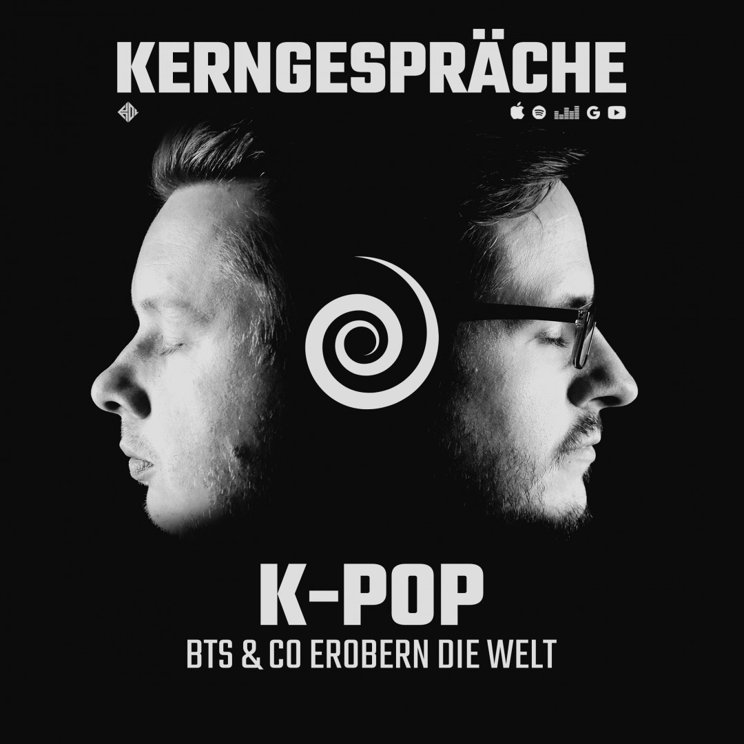 K-Pop: BTS & Co erobern die Welt