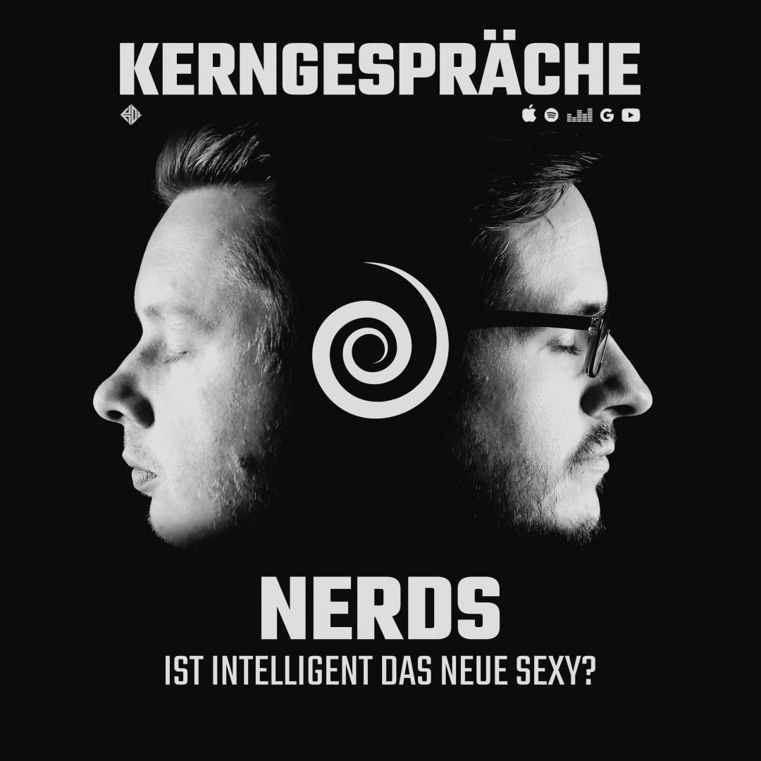 Nerds: Ist intelligent das neue sexy?